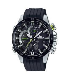EDIFICE / スマートフォンリンクモデル / EQB-800BR-1AJF / エディフィス(腕時計)
