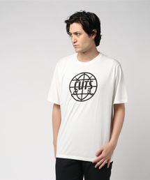 CUTS TM Tシャツ