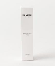 <VITAL MATERIAL>バランシングモイスト マルチオイル クリアスカイ