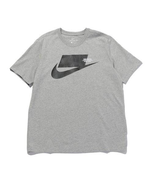 <NIKE> SP PACK S/S TEE/Tシャツ