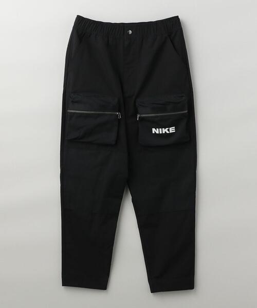 NIKE(ナイキ)CITY/M WOVEN PANTS■■■