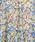 UNITED ARROWS(ユナイテッドアローズ)の「UWCS ミックスフラワー柄 ブラウス(シャツ/ブラウス)」 詳細画像