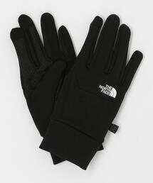 <THE NORTH FACE> ETIP GLOVE/グローブ