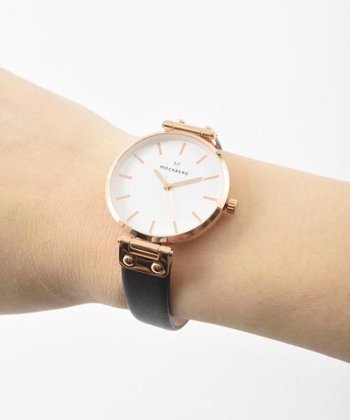【翌日発送可能】 SEVENTH Sense Seventhsigrid(腕時計)|IDEA(イデア)のファッション通販, モバックス:7143ad9d --- gnadenfels.de