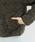 ROPE' PICNIC(ロペピクニック)の「ボアブルゾン(ブルゾン)」|詳細画像