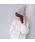 14+(イチヨンプラス)の「イタリア糸タグ付ニット帽 / knitcap(ニットキャップ/ビーニー)」 詳細画像