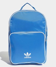 654ed85f955e adidas(アディダス)の「オリジナルス バックパック [ADICOLOR BACKPACK CL](