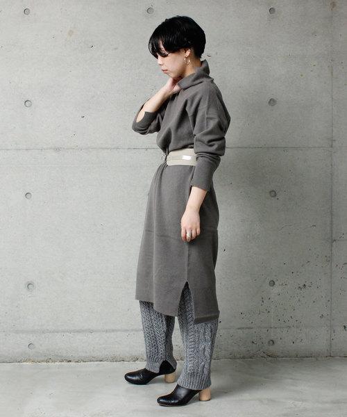 【超安い】 et2/30チェスタートルワンピース(ワンピース) nitca(ニトカ)のファッション通販, ヒラヤムラ:803cff81 --- svarogday.com