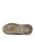 HOKA ONEONE(ホカオネオネ)の「HOKA ONEONE / 'SKY KAHA' トレッキングシューズ(ブーツ)」|詳細画像