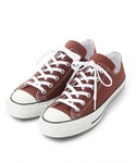 CONVERSE | 【CONVERSE(コンバース)】ALL STAR 100 COLORS OX(スニーカー)