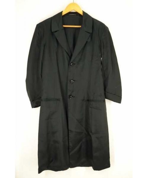 【SALE】 【ブランド古着】バックプリントスタッフコート(その他アウター)|Yohji Yamamoto(ヨウジヤマモト)のファッション通販 - USED, シンマチ:a897b48e --- skoda-tmn.ru