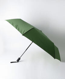BC GLR SOLID 折りたたみ傘