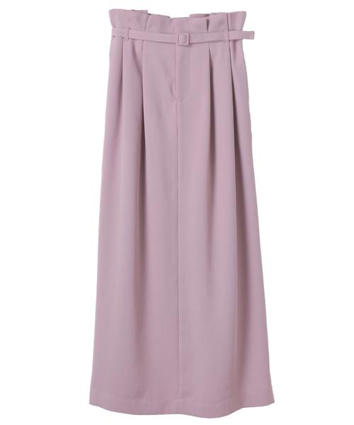 【驚きの値段】 【セール】BELT TUCK SKIRT(スカート) TUCK CLANE(クラネ)のファッション通販, ARUNE 仮装雑貨のお店あるね:dda223e3 --- blog.buypower.ng