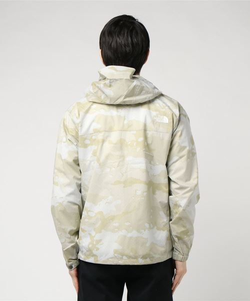 THE NORTH FACE NV VENTURE JKT