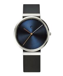 JACOB JENSEN(ヤコブイェンセン)のJacob Jensen / ヤコブ・イェンセン   Watch DIMENSIONS 841 38mm(腕時計)