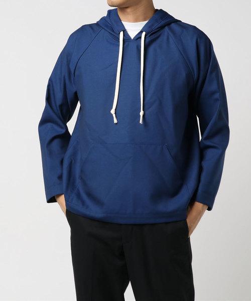 【特価】 【セール】 ミューロン,【DIMA【DIMA アンド LEU】 hooded pullover(パーカー) LEU】 hooded|DIMA LEU(ディマロウ)のファッション通販, 吉良町:83e6c685 --- rise-of-the-knights.de