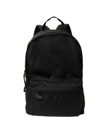 BACK PACK (EXTRA LARGE) 【N.HOOLYWOOD COMPILE × PORTER】ブラック