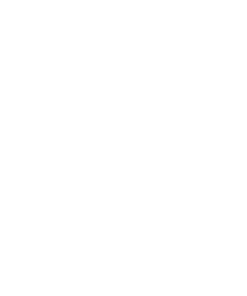 【Control】シンプル合皮 トートバッグ