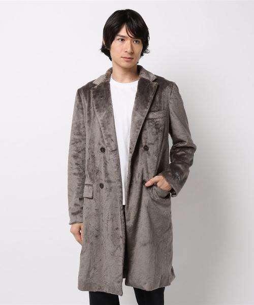 【SURF/BRAND】TONKA Coat