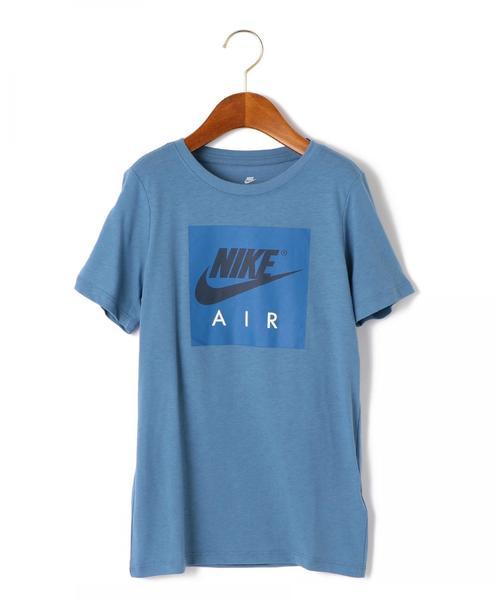 NIKE(ナイキ) YTH AIR LOGO ◆