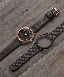 EMPORIO ARMANI(エンポリオアルマーニ)のAR80021(腕時計)