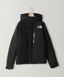 <THE NORTH FACE> BALTRO LIGHT JACKET/バルトロライトジャケット