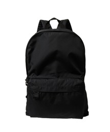 BACK PACK (LARGE) 【N.HOOLYWOOD COMPILE × PORTER】ブラック