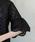 ROPE' PICNIC(ロペピクニック)の「【WEB限定】刺しゅうパンチングレースブラウス(シャツ/ブラウス)」|詳細画像