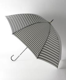 BY インサイドパネル アンブレラ/傘 ◆