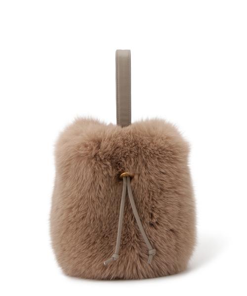 100 %品質保証 Fox handle top handle top bag(ハンドバッグ)|LUDLOW(ラドロー)のファッション通販, eSPORTS楽天支店:97c11ced --- 5613dcaibao.eu.org