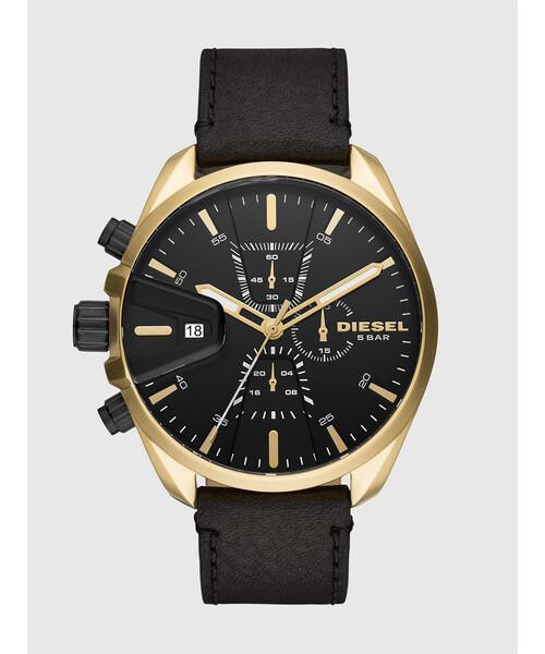 割引発見 メンズ ウォッチ 腕時計 腕時計 BAG DIESEL クォーツ クロノ(腕時計)|DIESEL(ディーゼル)のファッション通販, 彩々や:3571a028 --- kraltakip.com
