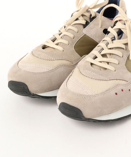 REPRODUCTION OF FOUND / 1990s French Trainer