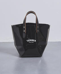 <TEMBEA(テンベア)>PVC  DELIVERY トートバッグ S†
