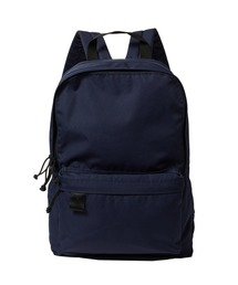 BACK PACK (SMALL) 【N.HOOLYWOOD COMPILE × PORTER】ネイビー