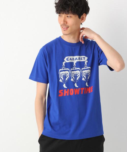 SHO MIYATA【WGGW】/822905