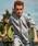 adidas(アディダス)の「トラックスーツ / ジャージセットアップ [Track Suit] アディダス(キッズ/子供用)(ジャージ)」|詳細画像