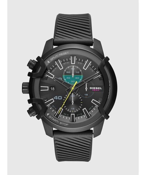 正規代理店 メンズ ウォッチ 腕時計  クォーツ  クロノ, 見つかる家具ネット e-ネカグ e441dd61