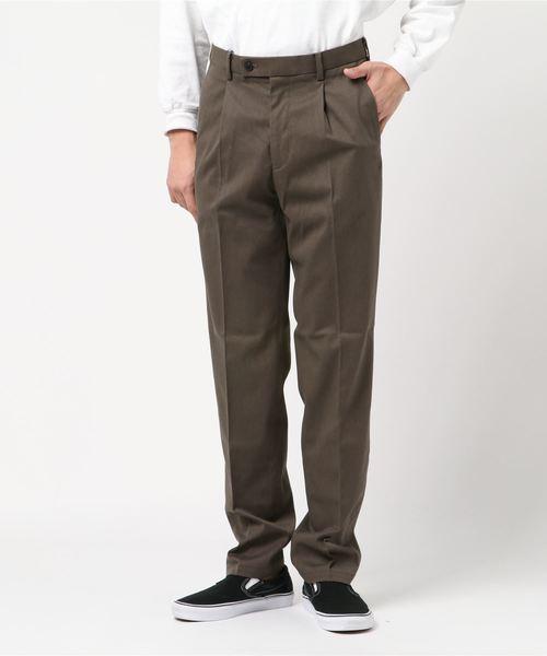 出産祝い McGREGORプラスヒート(吸湿発熱)(パンツ)|McGREGOR(マックレガー)のファッション通販, こたえる堂:544a50f9 --- kredo24.ru