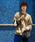 ADAM PATEK(アダムパテック)の「【ADAMPATECK/アダムパテック】BUCKMAN/COW LEATHER PURSEBAG(ショルダーバッグ)」 ブラック