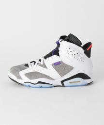 NIKE(ナイキ) AIR JORDAN 6 FLIGHT NOSTALGIA■■■