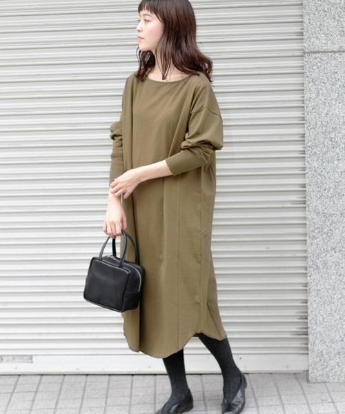 【人気No.1】 ドライカットワンピース(ワンピース) かぐれ(カグレ)のファッション通販, アンドロメダ:6301e087 --- skoda-tmn.ru