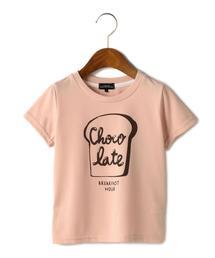 【吸水速乾】 Tシャツ ショートスリーブ ◆