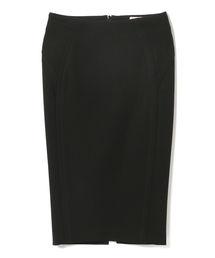 EFFE BEAMS(エッフェビームス)のVIA MASINI 80 / パネル タイトスカート(スカート)