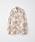JUHA(ユハ)の「BOTANICAL OVER SHIRT(シャツ/ブラウス)」|詳細画像