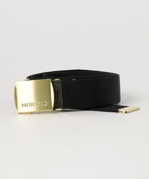 4cfe3a221e BASIS BELT(ベルト)|NIXON(ニクソン)のファッション通販 - ZOZOTOWN