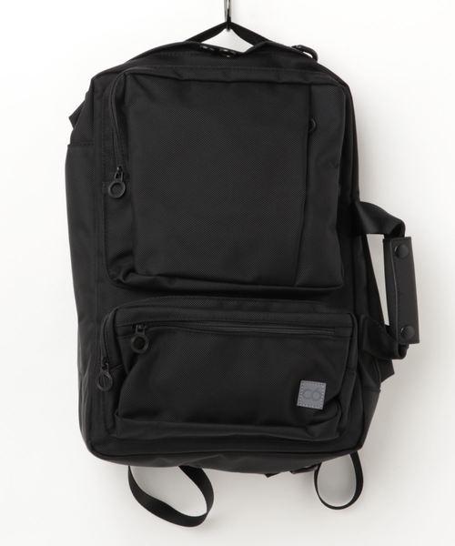 割引価格 C6(シーシックス)Cern Workbag(バックパック/リュック)|C6(シーシックス)のファッション通販, お宝館TOYZ:ccbbc732 --- heimat-trachtenbote.de