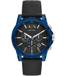 ARMANI EXCHANGE(アルマーニエクスチェンジ)のAX1339(腕時計)