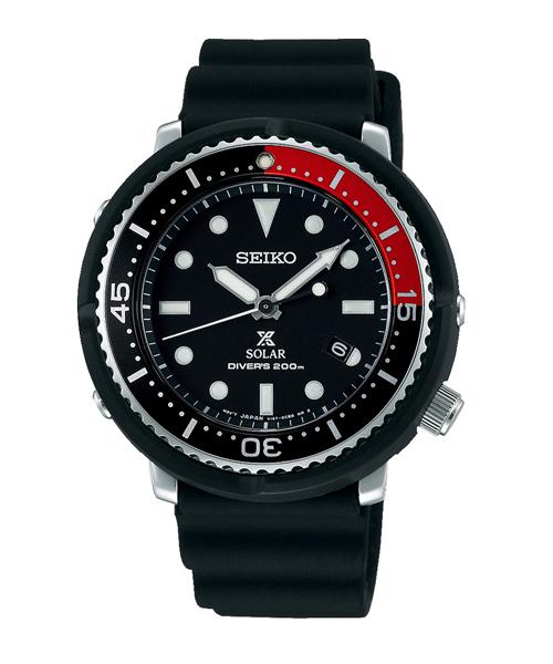 印象のデザイン SEIKO PROSPEX TIC セイコー プロスペックス LOWERCASE プロデュースモデル 2000本限定モデル(腕時計)|SEIKO(セイコー)のファッション通販, 流行:a232f089 --- ulasuga-guggen.de