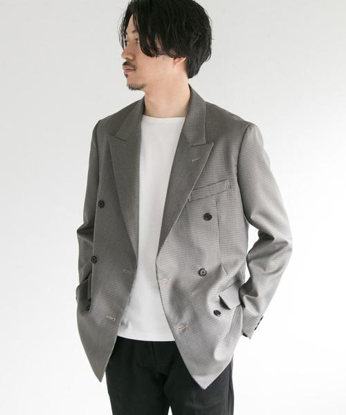 【通販激安】 【ブランド古着】ジャケット(その他アウター) URBAN RESEARCH(アーバンリサーチ)のファッション通販 URBAN - USED, 三養基郡:f86077a2 --- dotnet-komponenten.de
