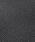 MILESTO(ミレスト)の「STLAKT バックパック M(バックパック/リュック)」 詳細画像